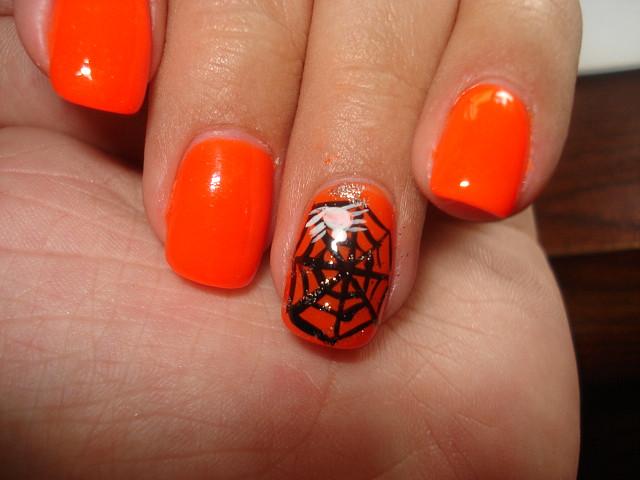cool-nail-art-design