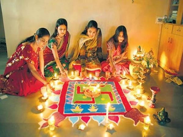 diwali-rangoli-designs-2