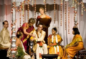 east-indian-wedding-traditions