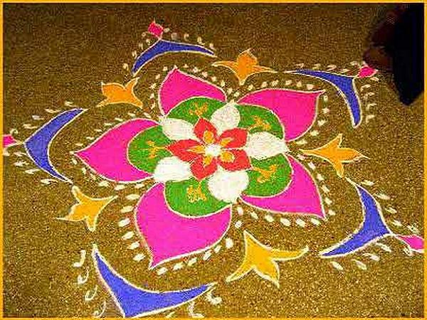 easy-rangoli-designs-1