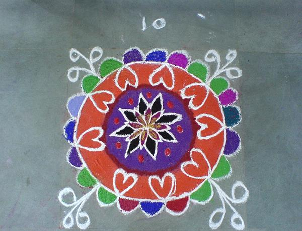 easy-rangoli-designs-2
