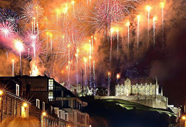 edinburgh-new-years-eve