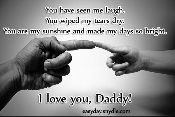 fathers-day-card-wishes