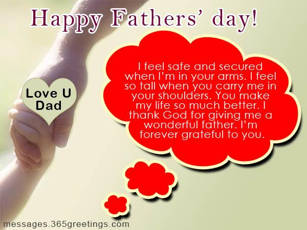 fathers-day-messages