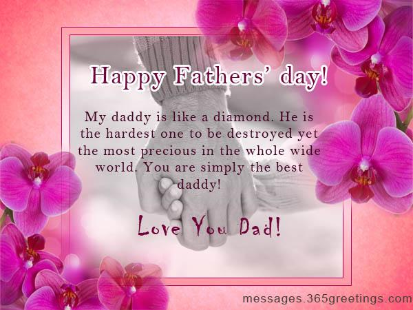 Fathers day wishes easyday fathers day wishes m4hsunfo