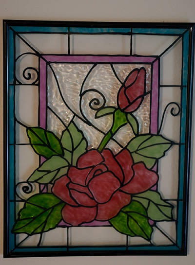 floral-glass-painting-03