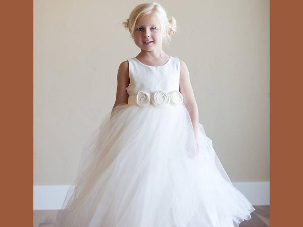 flower-girl-dresses-1