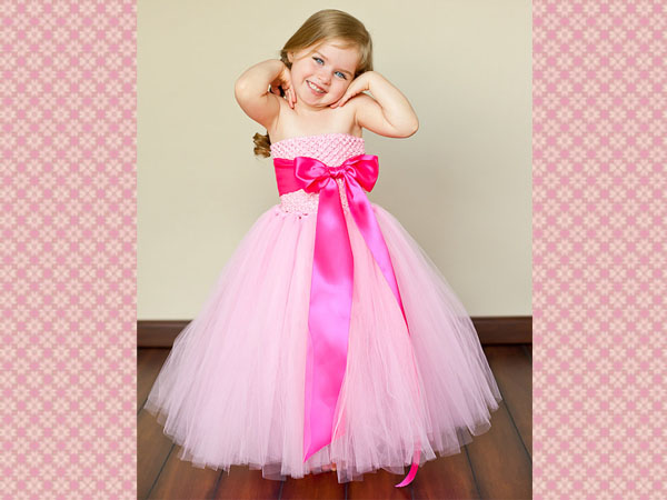 flower-girl-tutu-dresses