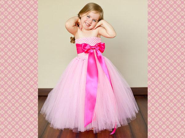 flower-girl-tutu-dresses