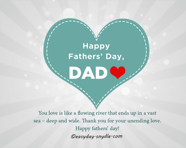 Fathers day messages wishes and fathers day quotes for 2017 easyday best fathers day messages m4hsunfo