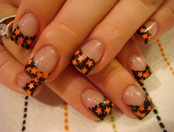 halloween-nail-art-design