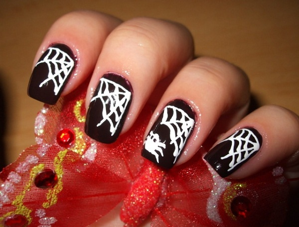 halloween-nail-designs