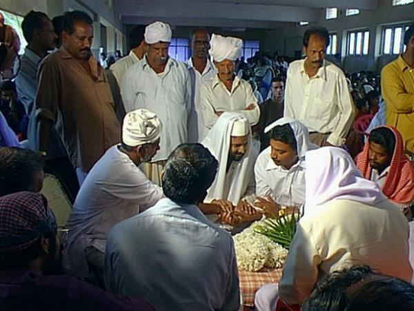 iindian-muslim-wedding-traditions