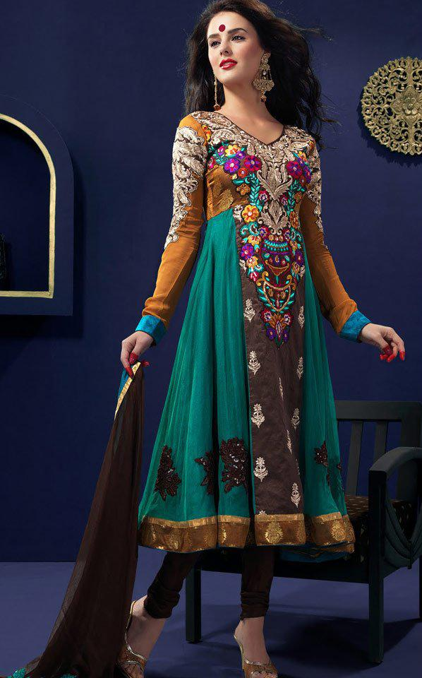 indian-anarkali-dresses-2