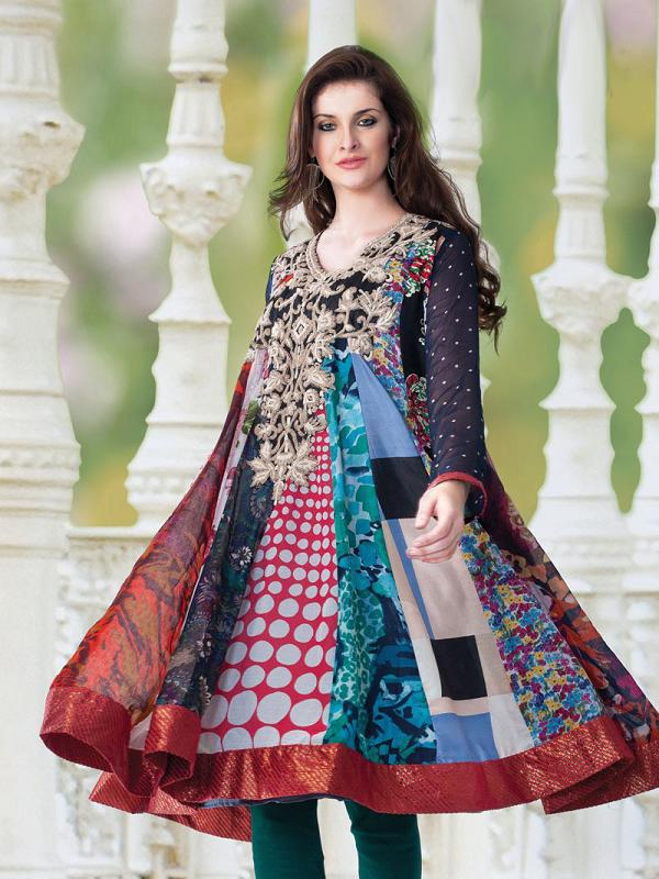 indian-anarkali-dresses-3