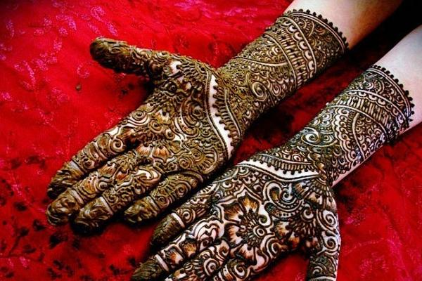 indian-bridal-mehndi-designs-2