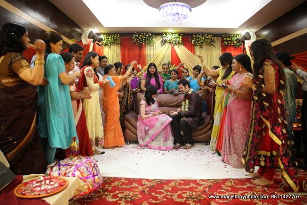 Indian Wedding Traditions Hindu Wedding Traditions