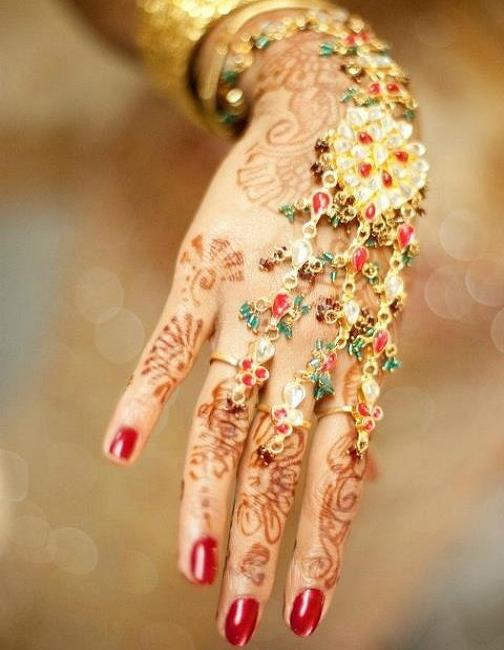 indian-mehandi-designs-3
