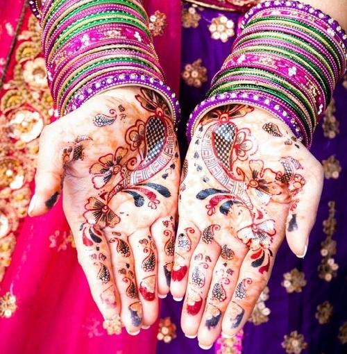 indian-mehandi-designs