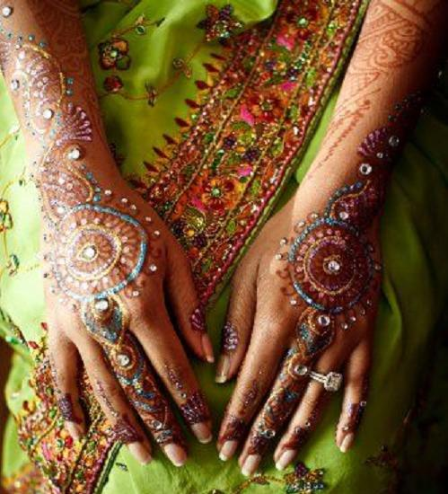 indian-traditional-mehandi-designs