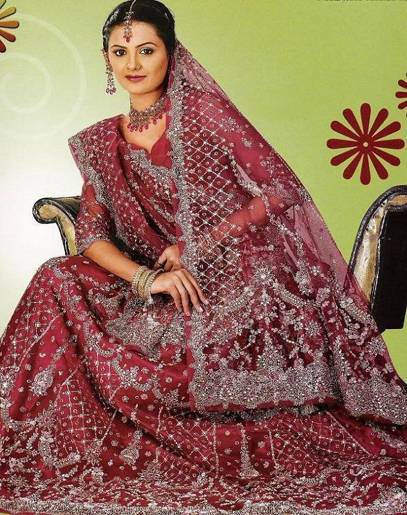 indian-wedding-dress
