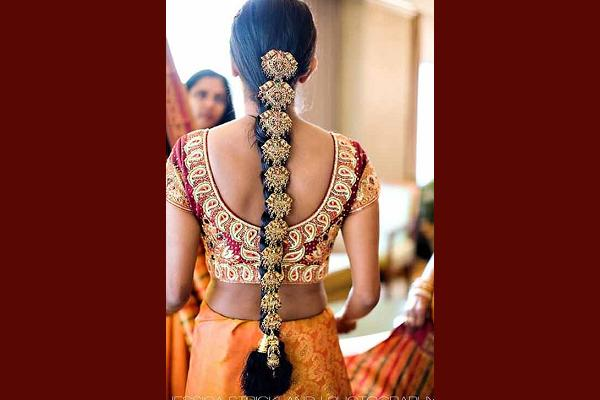 indian-wedding-hairstyles-for-long-hair