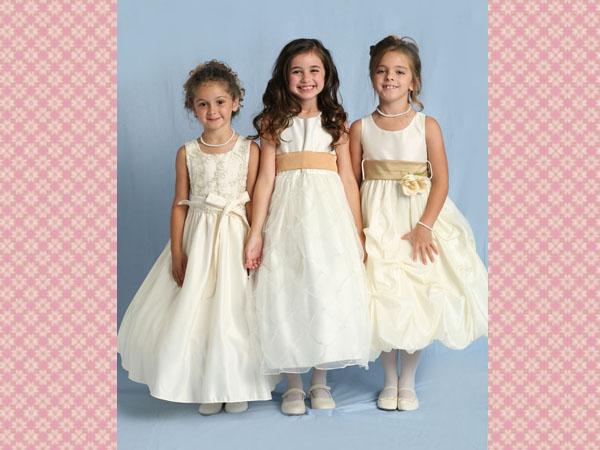 ivory-flower-girl-dresses