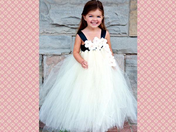 ivory-tutu-flower-girl-dresses