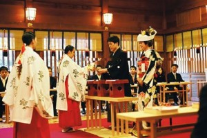 janpanese-wedding-ceremony