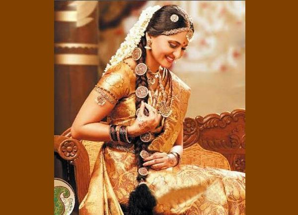 kerala-wedding-hairstyles
