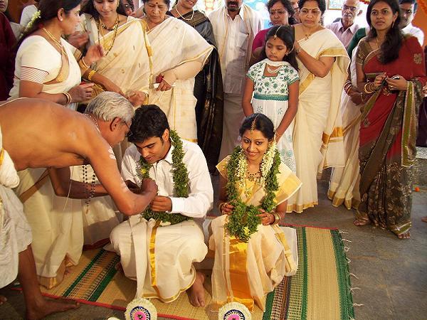 kerala-wedding-traditions
