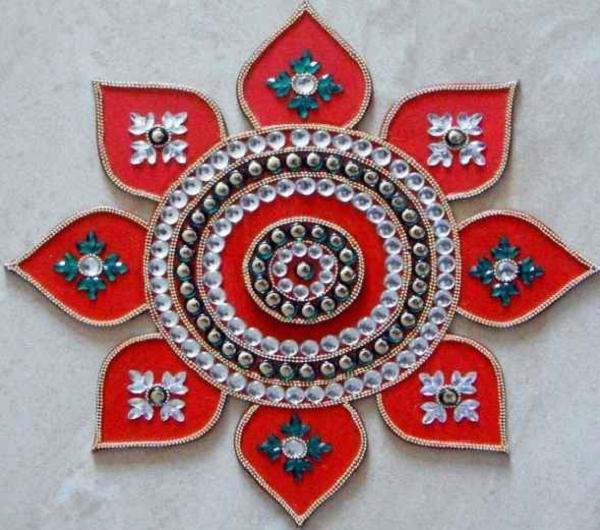 kundan-rangoli-2