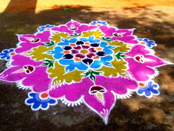 latest-rangoli-designs-1
