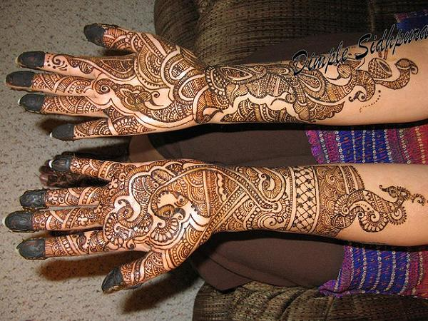 latestmehandi-designs