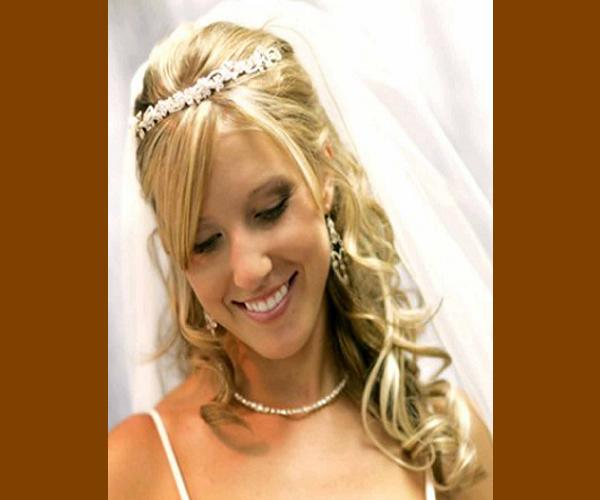 long-hair-wedding-styles-2