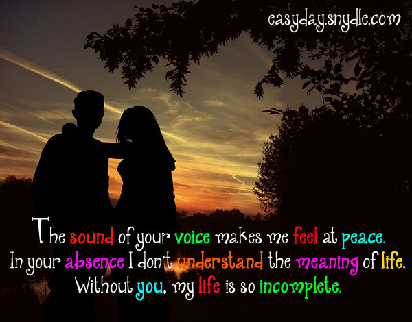 20 Love Quotes To Get Her Back: Cute Love Quotes Of All Time