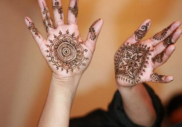 mehandi-designs-for-children