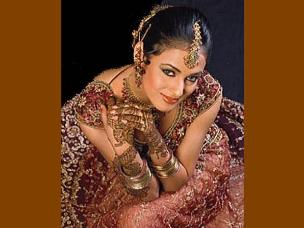 mehndi-bridal-designs