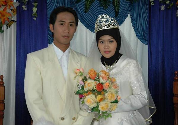 muslim-wedding_oman