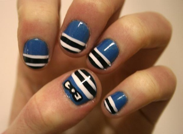 nail-art-designs-for-short-nails