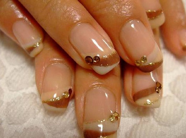 nail-art-for-brids