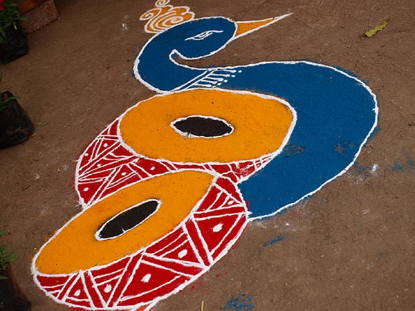 new-Rangoli-Designs