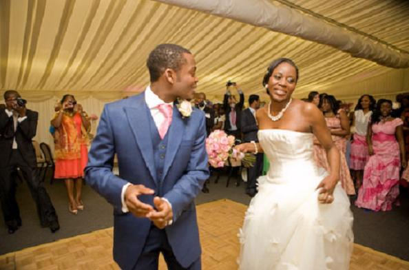 nigerian_wedding_photos_8