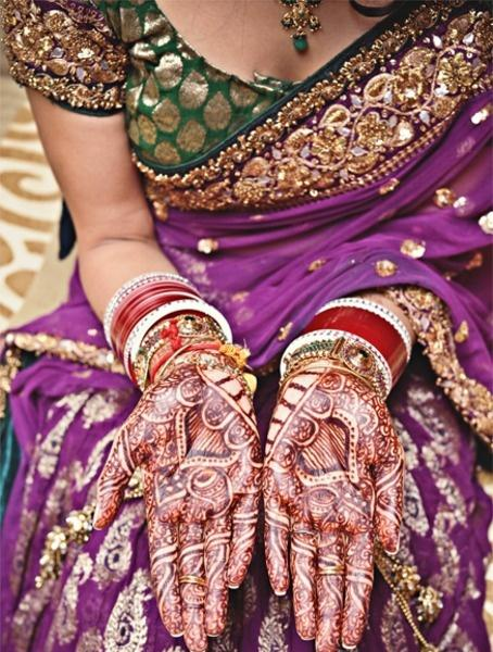 north-indian-mehandi-designs