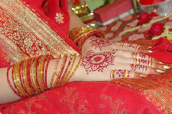 pakistani-bridal-henna-designs