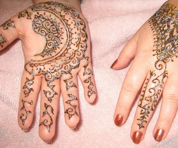 pakistani-heena-design5