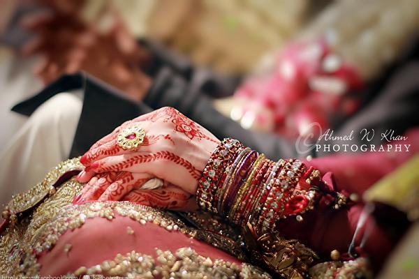 pakistani-mehandi-designs