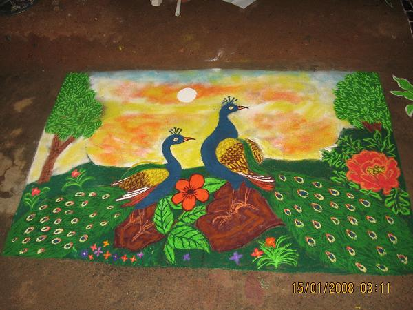 peacock-rangoli-designs-2