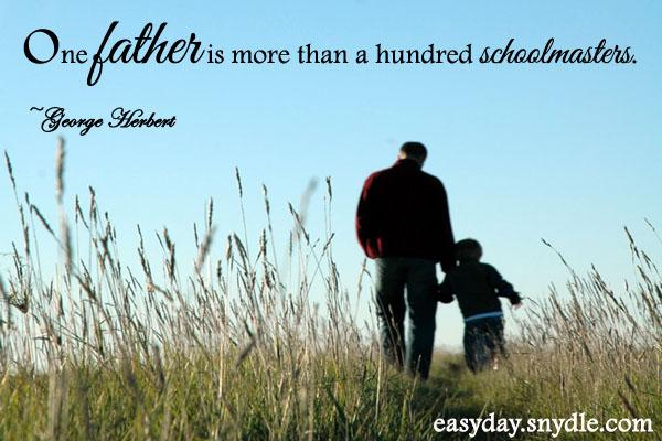 quotes-about-fathers-day