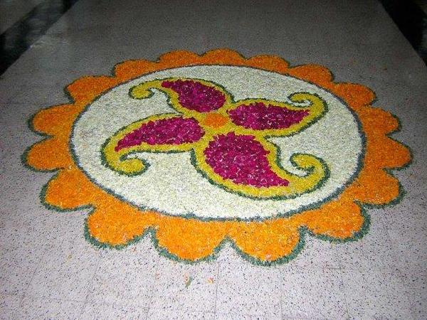 rangoli-designs-for-kids